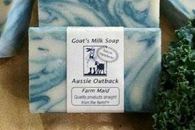 aussie-milk-soap