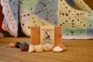goats-milk-soap-baby-powder