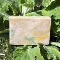 Gardener's Scrub Goat's Milk Soap4