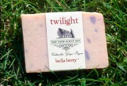 bella-berry-twilight1